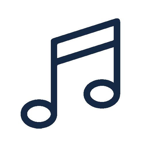 Wir stellen euch eine Musikauswahl nach eurem Geschmack zusammen