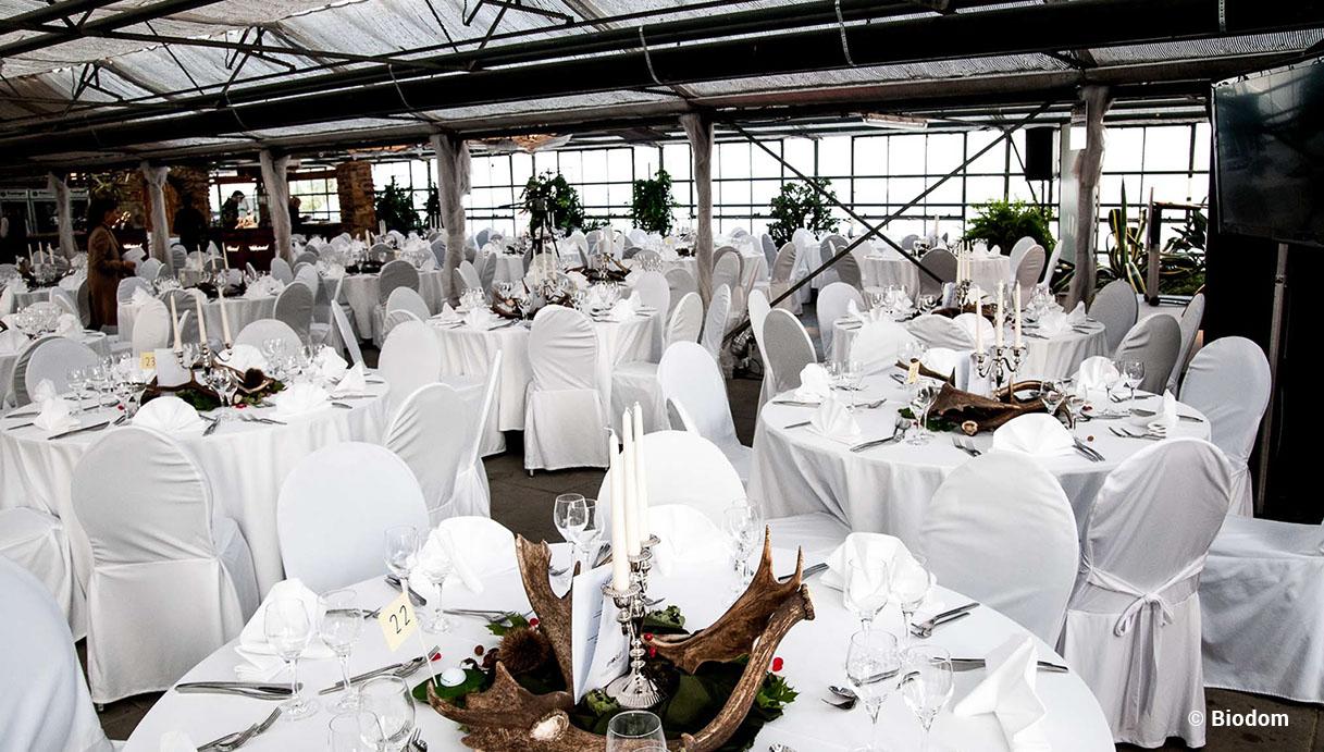 Die Besten Hochzeitslocations In Esslingen Knipserle Fotobox Stuttgart